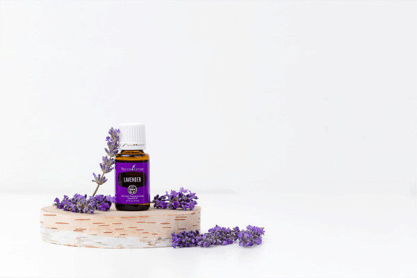 what are essential oils used for