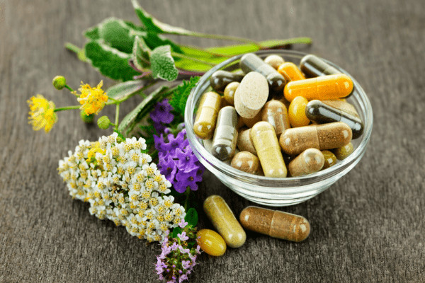 the best vitamin brands for health