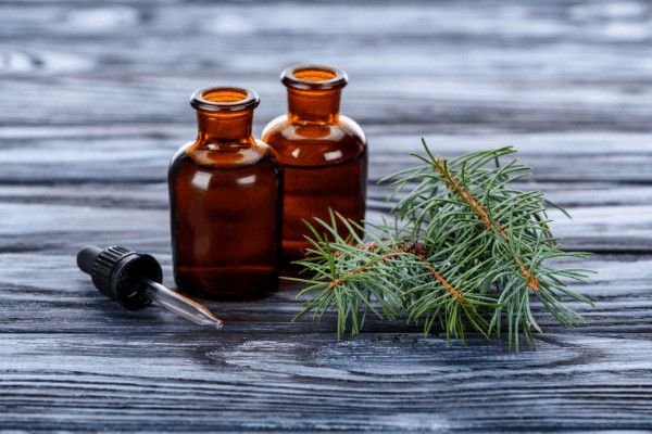 what to use essential oils for